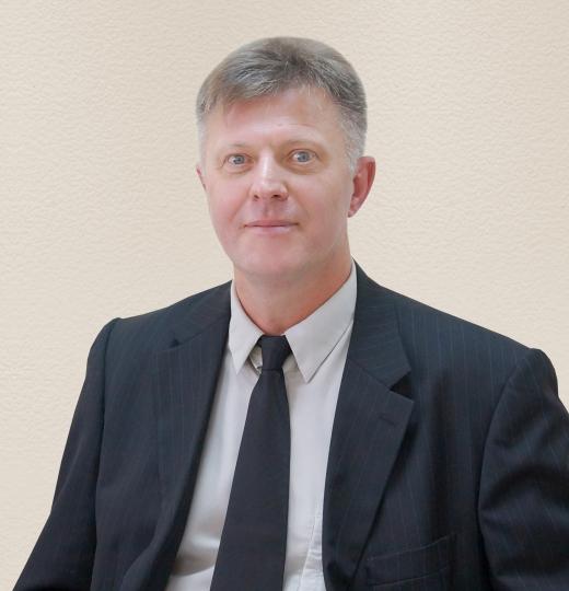 Дунаев Сергей Анатольевич