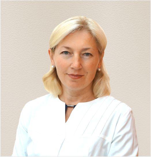 Марина Марина Валентиновна